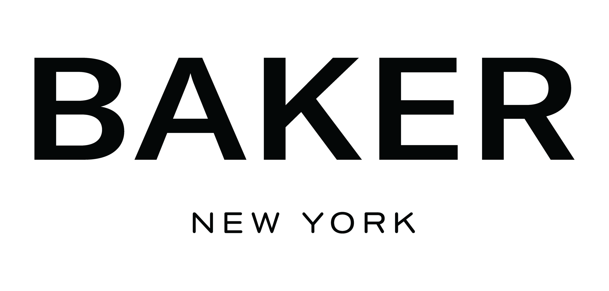 Baker New York