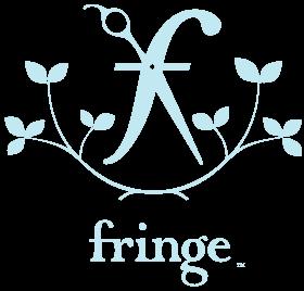 blueFringe.png
