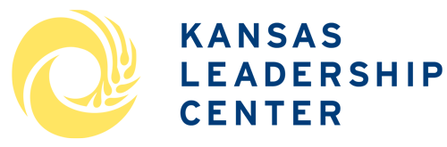 klc-logo.png