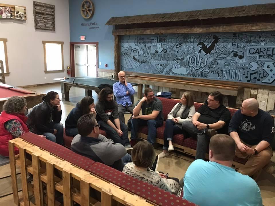 Talking to rural missionaries.jpg