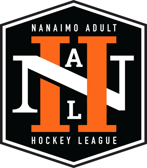 Hockey Nanaimo