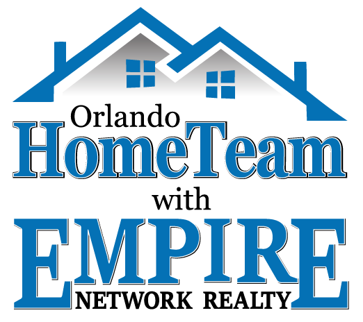 Orlando Home Team Realty