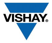 Vishay.png