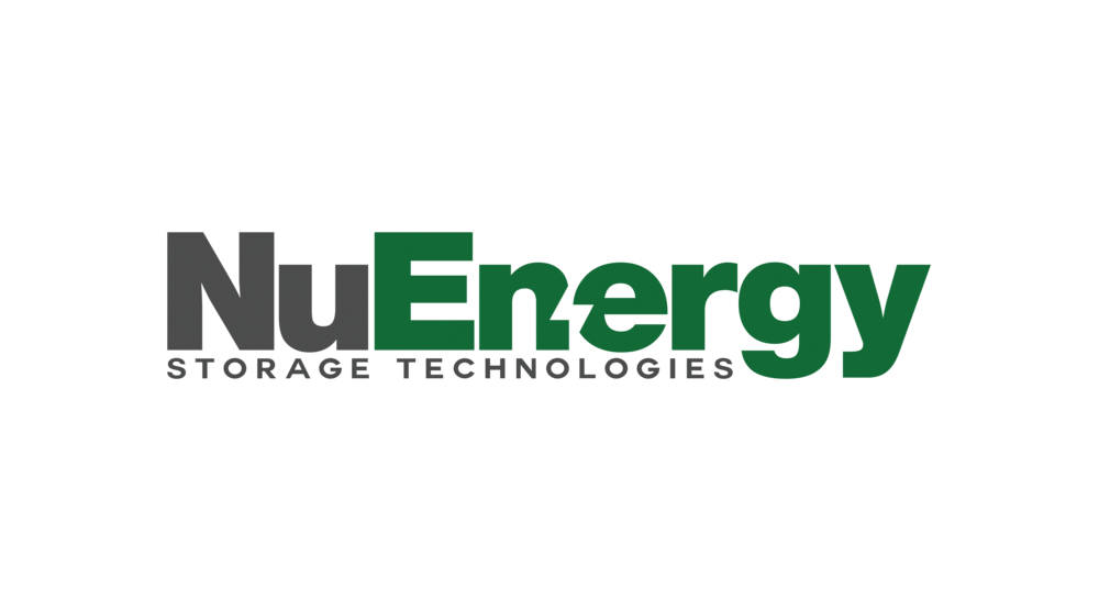 NuEnergy-Final-Logo-Design-noBKG.png
