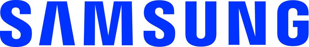 Samsung_Logo_Lettermark_BLUE.JPG