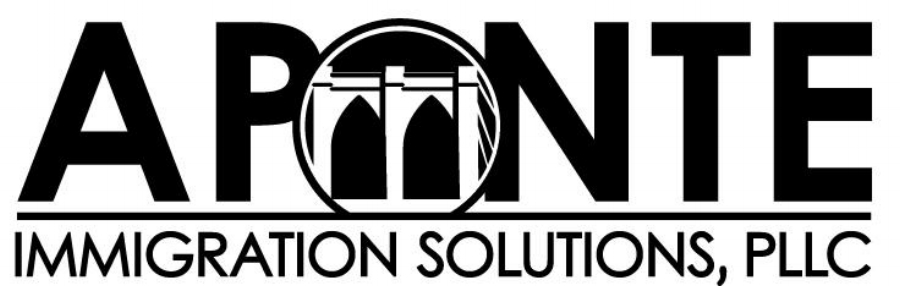 Aponte Immigration Solutions, PLLC