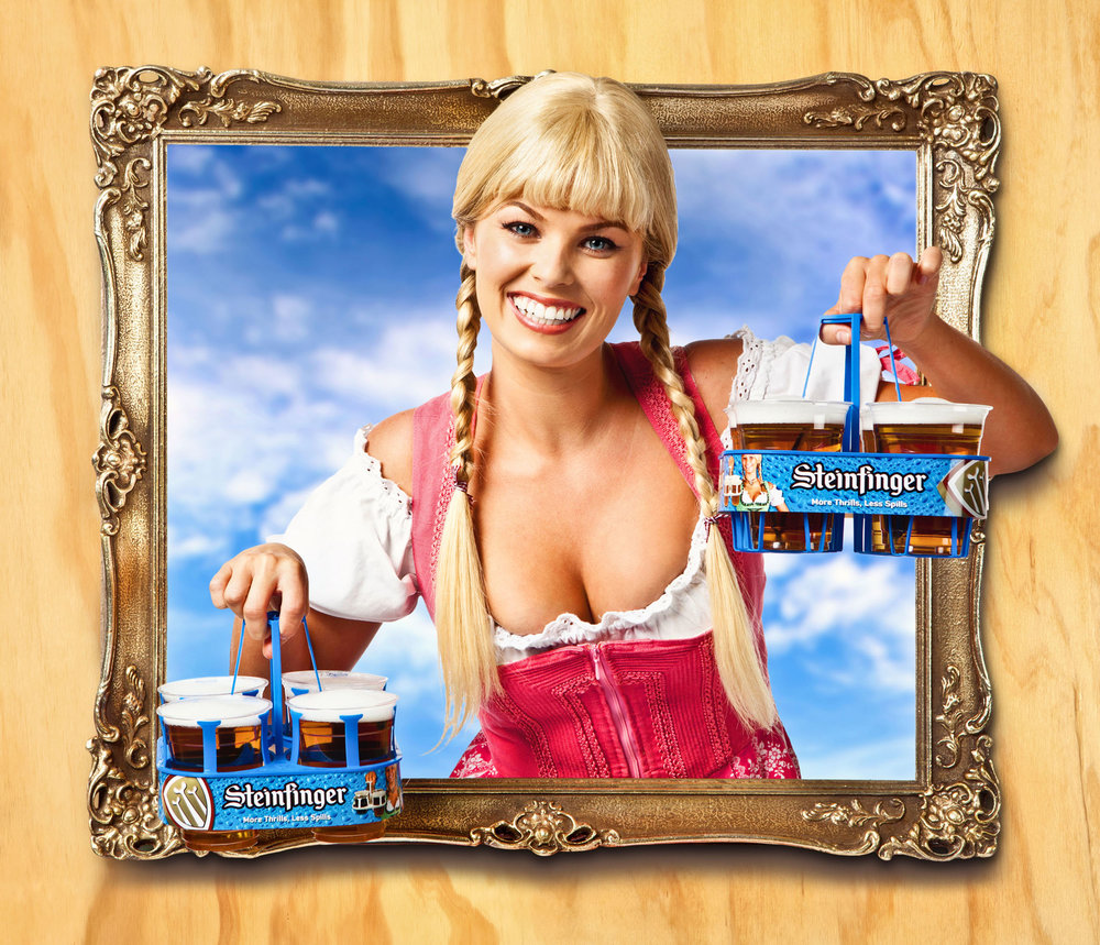 beergirl-2 website.jpg