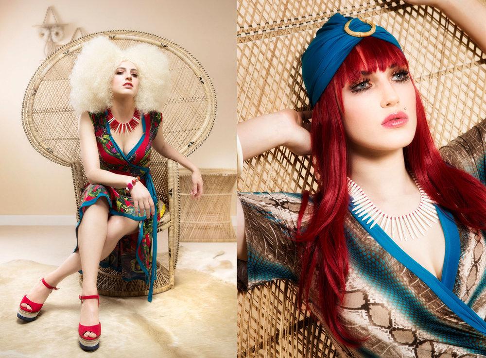 xxx fashion_1.jpg