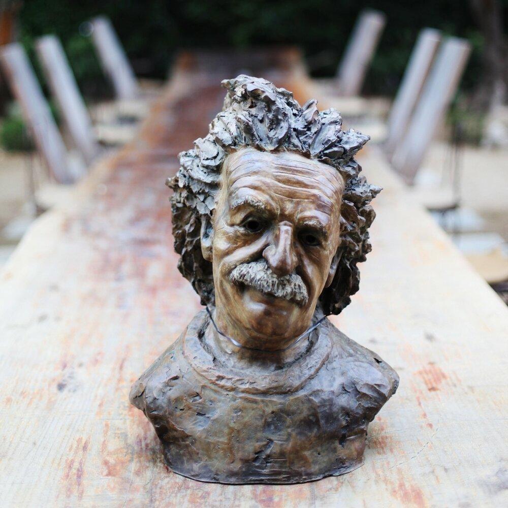 Einstein LS.jpg