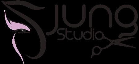 jung studio logo.png
