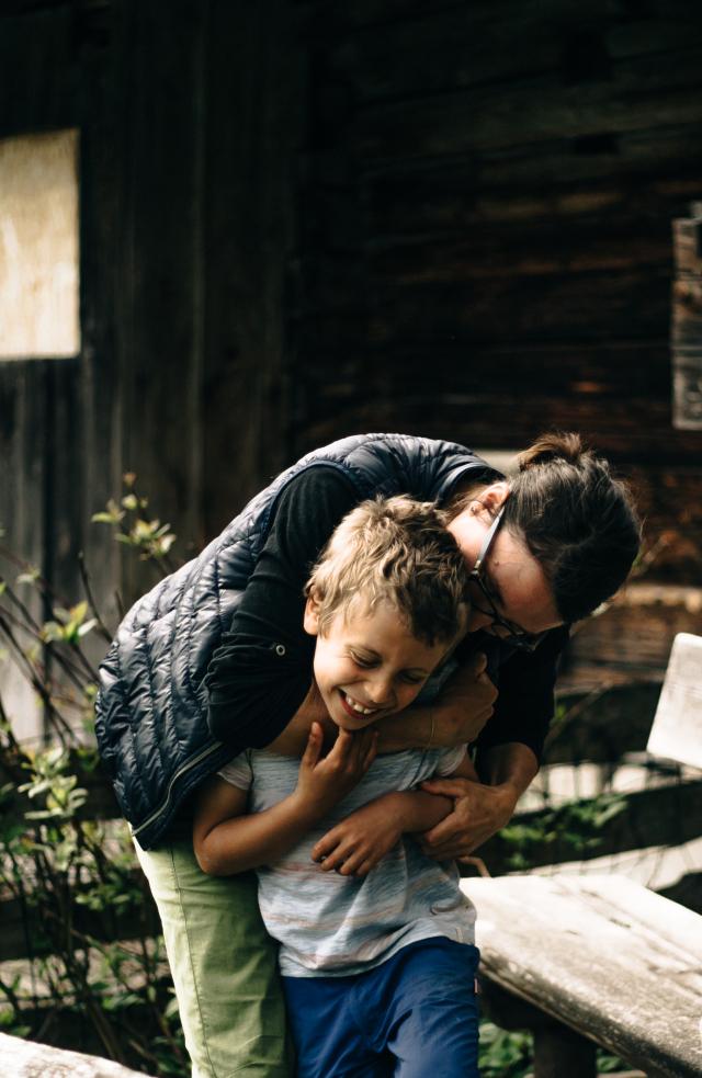 esther-meinl-zottl-fotografie-familienportrait-16.jpg