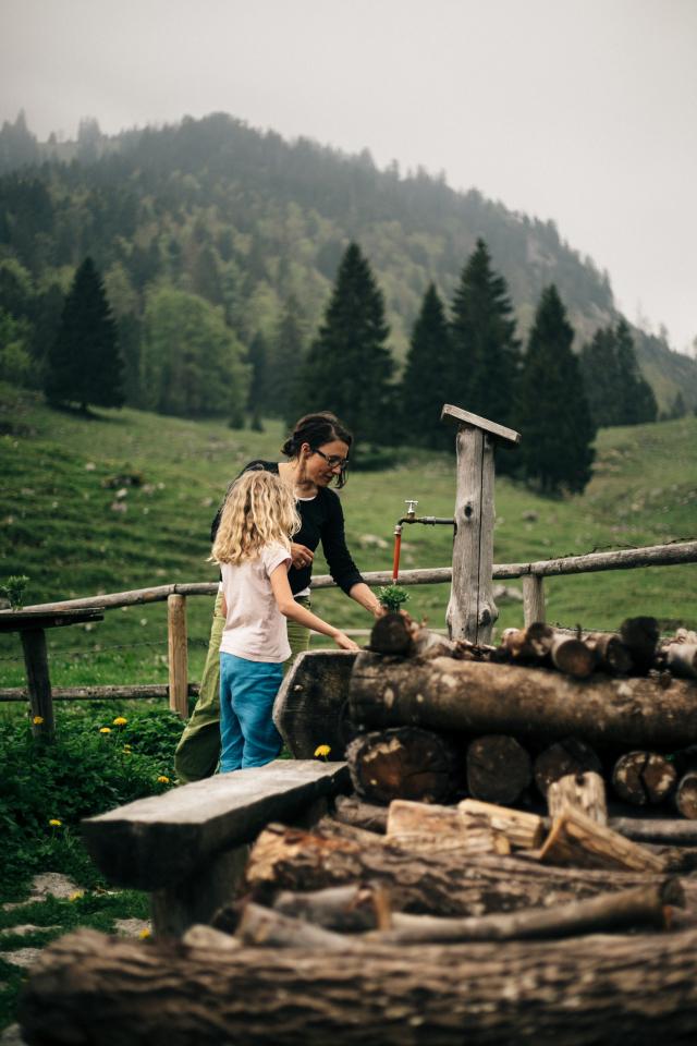 esther-meinl-zottl-fotografie-familienportrait-10.jpg