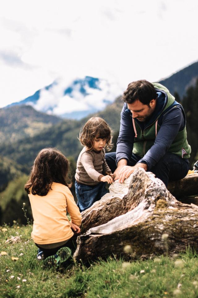 esther-meinl-zottl-fotografie-familienportrait-39.jpg
