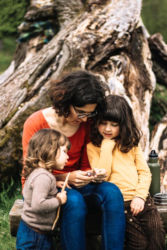 esther-meinl-zottl-fotografie-familienportrait-36.jpg