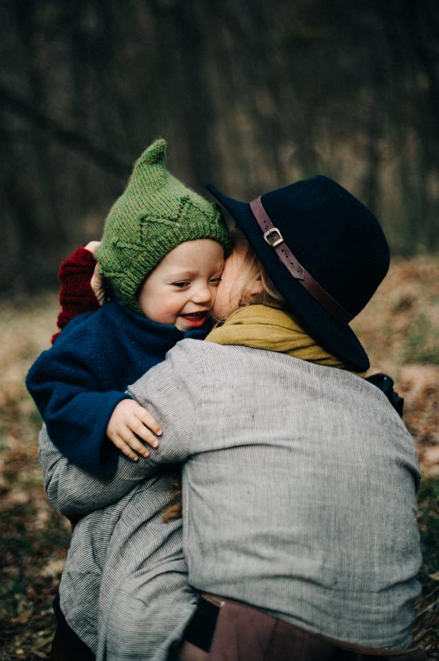 esther-meinl-zottl-fotografie-familienportrait-54.jpg