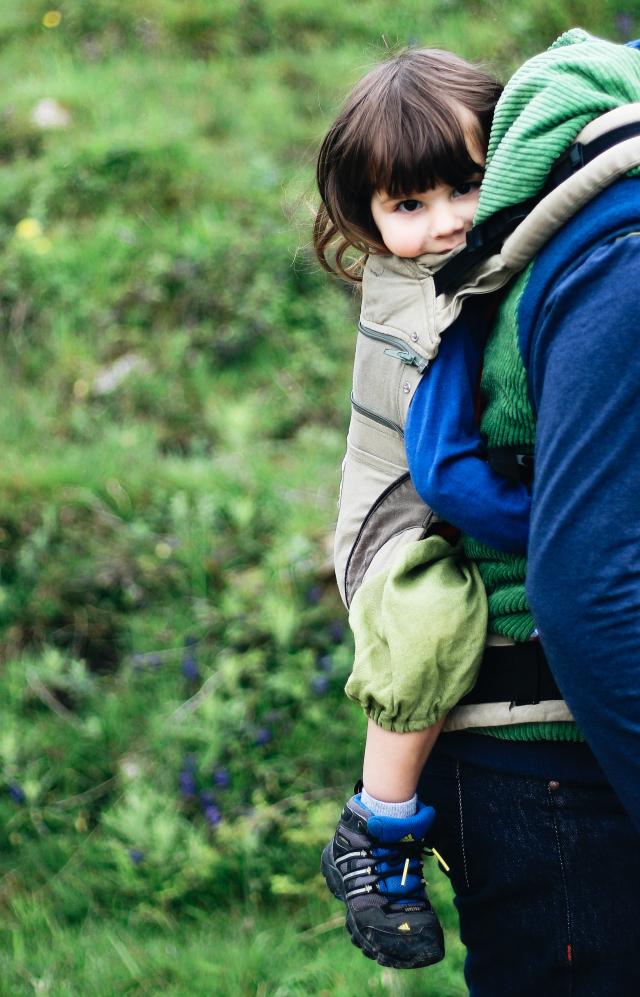 esther-meinl-zottl-fotografie-familienportrait-05.jpg