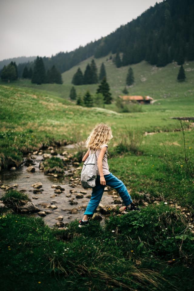 esther-meinl-zottl-fotografie-familienportrait-07.jpg