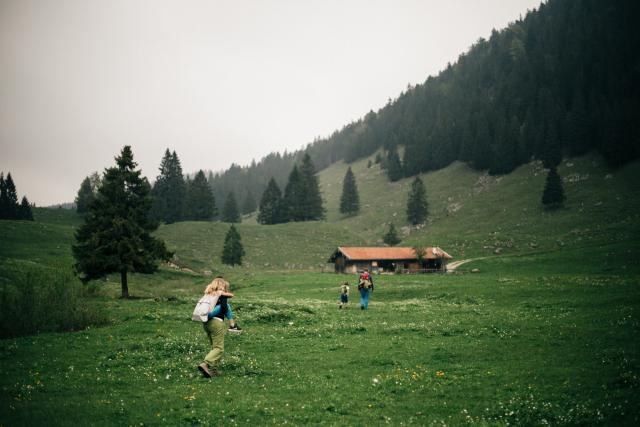 esther-meinl-zottl-fotografie-familienportrait-94.jpg