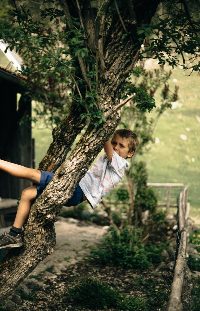 esther-meinl-zottl-fotografie-familienportrait-102.jpg