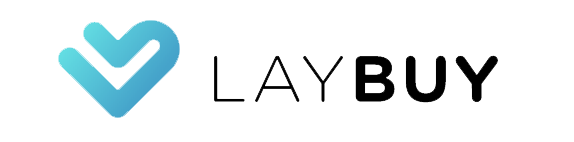 pay by Laybuy hairdressers in lower hutt with laybuy hairdressers with afterpay hair salon with layby