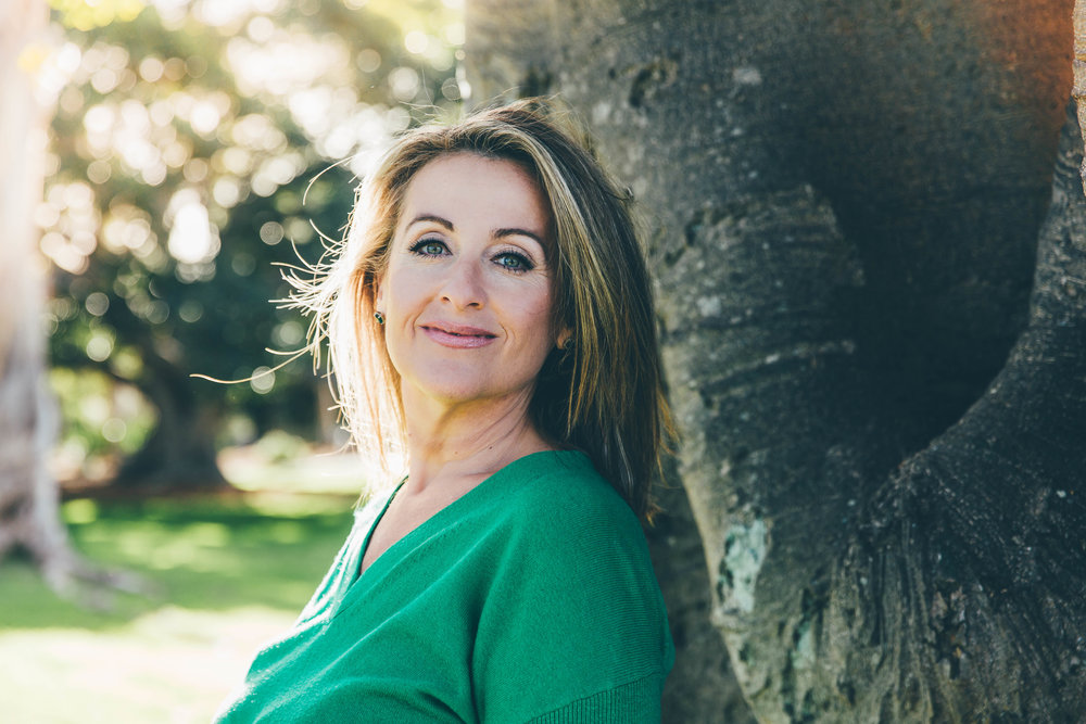 Sonia McNaughton Newcastle Naturopath Herbalist Nutritionist Women's Health Thyroid Hormones Hashimoto's Grave's Disease Hypothyroidism Hyperthyroidism Mayfield
