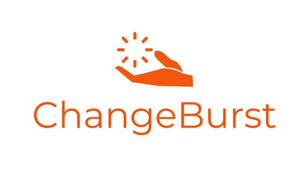 ChangeBurst Color.png
