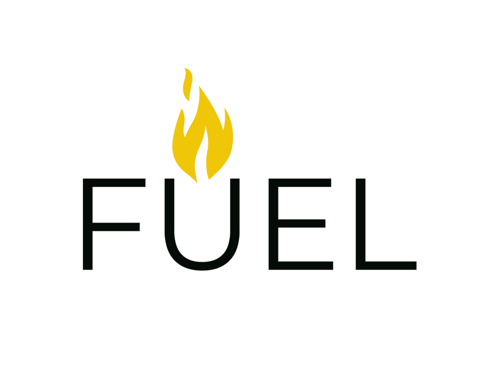 FUEL color.png