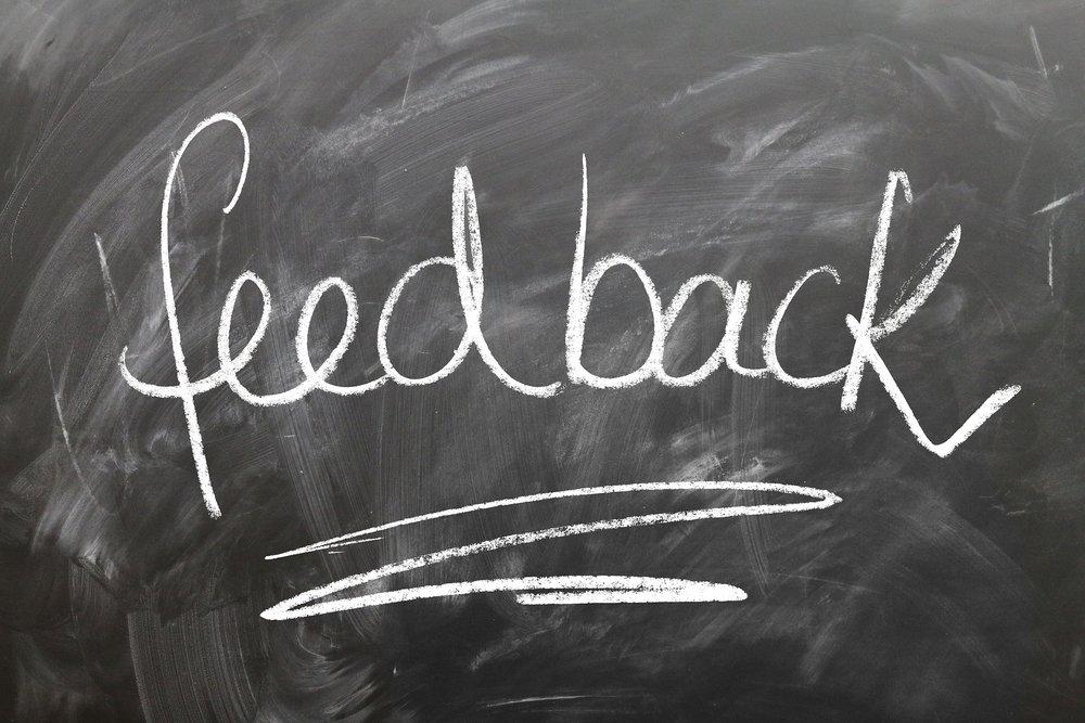 feedback-1825515_1920-geralt-pixabay.jpg