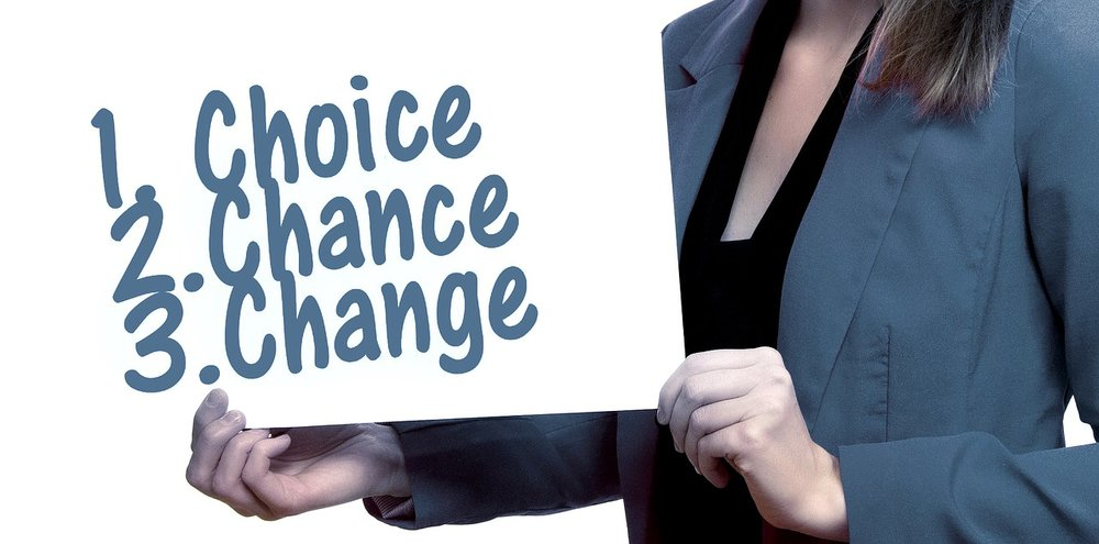 choice chance change 1076254_1920.jpg