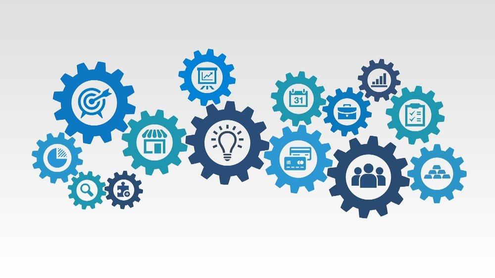 success-strategy gears - 2081167_1280.jpg