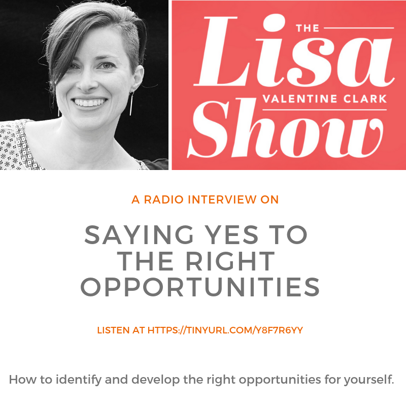 Lisa Valentine Ckark Interview announcement - PNG.png