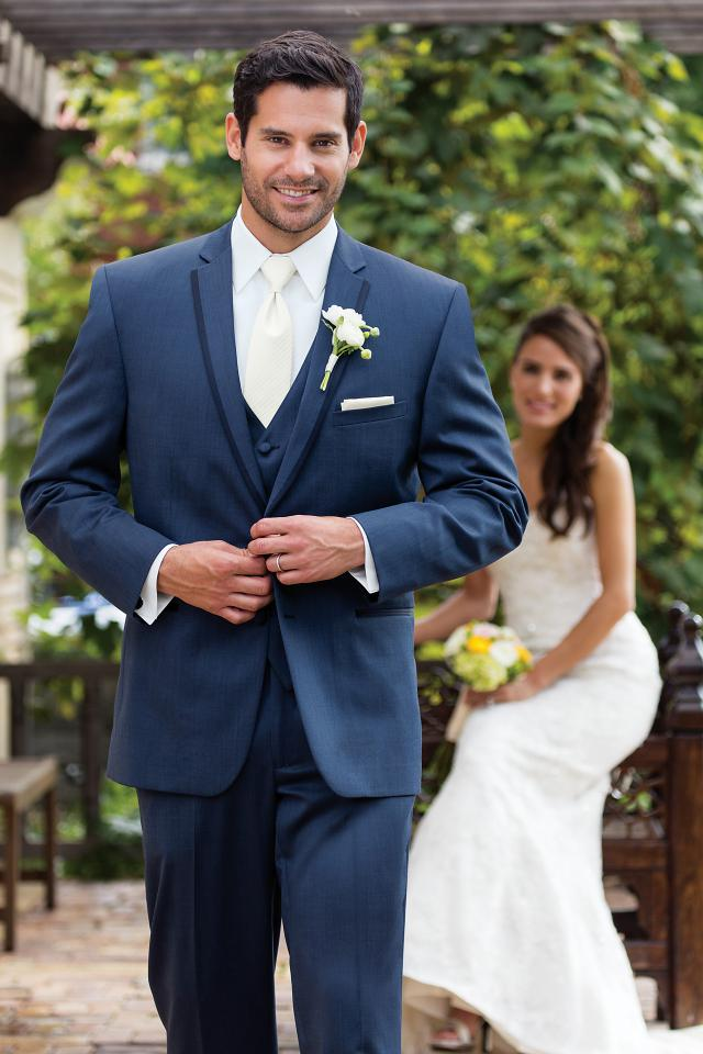 Tuxedo Rentals... - We carry Jim's Formal Wear for all your special occasions. You can shop our tuxedos through the link below! Feel free to contact us for any further questions.Stop in to get professionally measured for your tux rental by our expert!