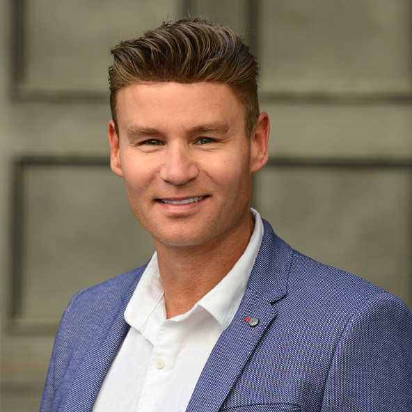 Justin Culhane   Justin heads up our Melbourne branch and with over a decade of recruitment experience Justin thrives on building long lasting relationships with both clients and candidates.  JC is AFL mad! He loves his bulldogs and never misses a game! He has also moonlighted as a Myer catalogue model!