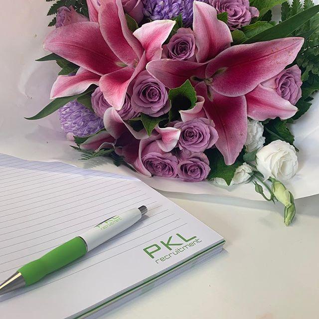 Happy Valentines Day 💚 @pklrecruitment. Wonderful event @janlogan_  Melbourne, celebrating EA's. 💚