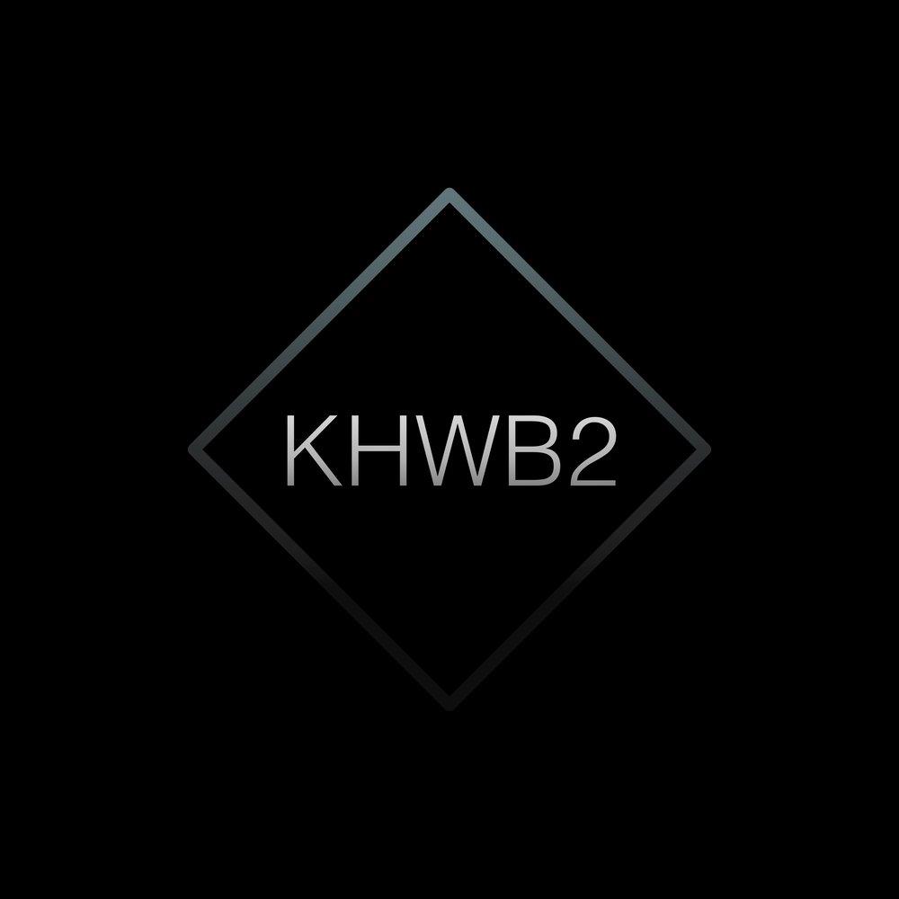 khwb2 logo.jpeg