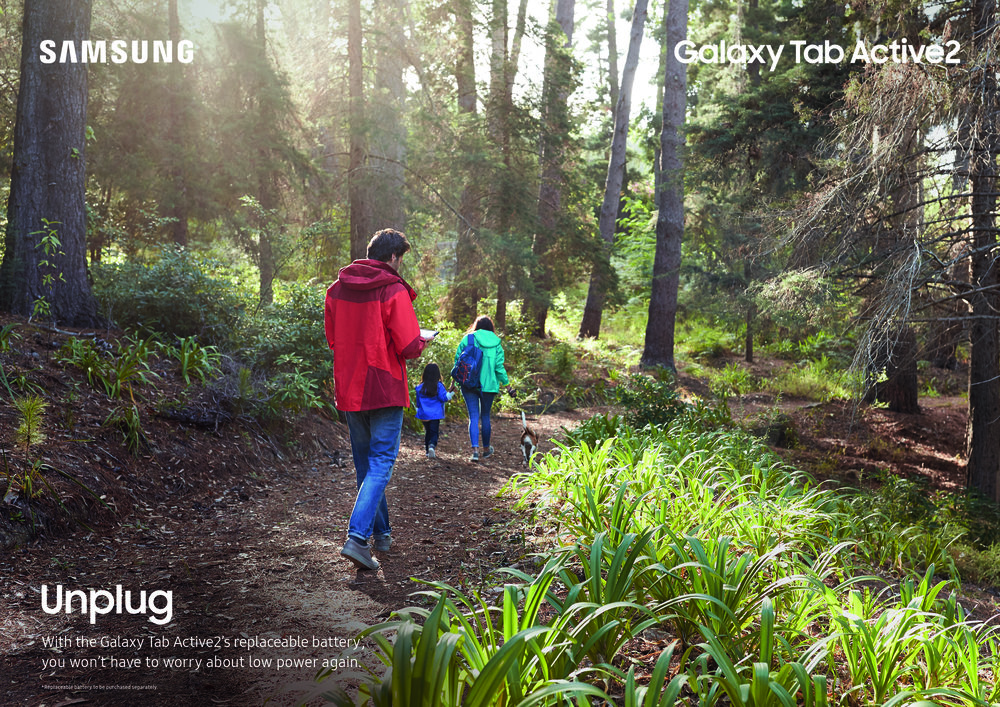 11304685-SAMSUNG-Tab_Active2_KV-A3-L6.jpg