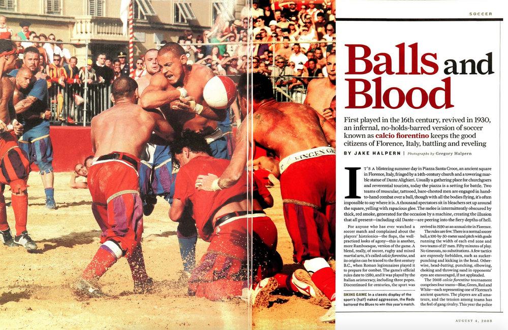 ballsblood1.jpg