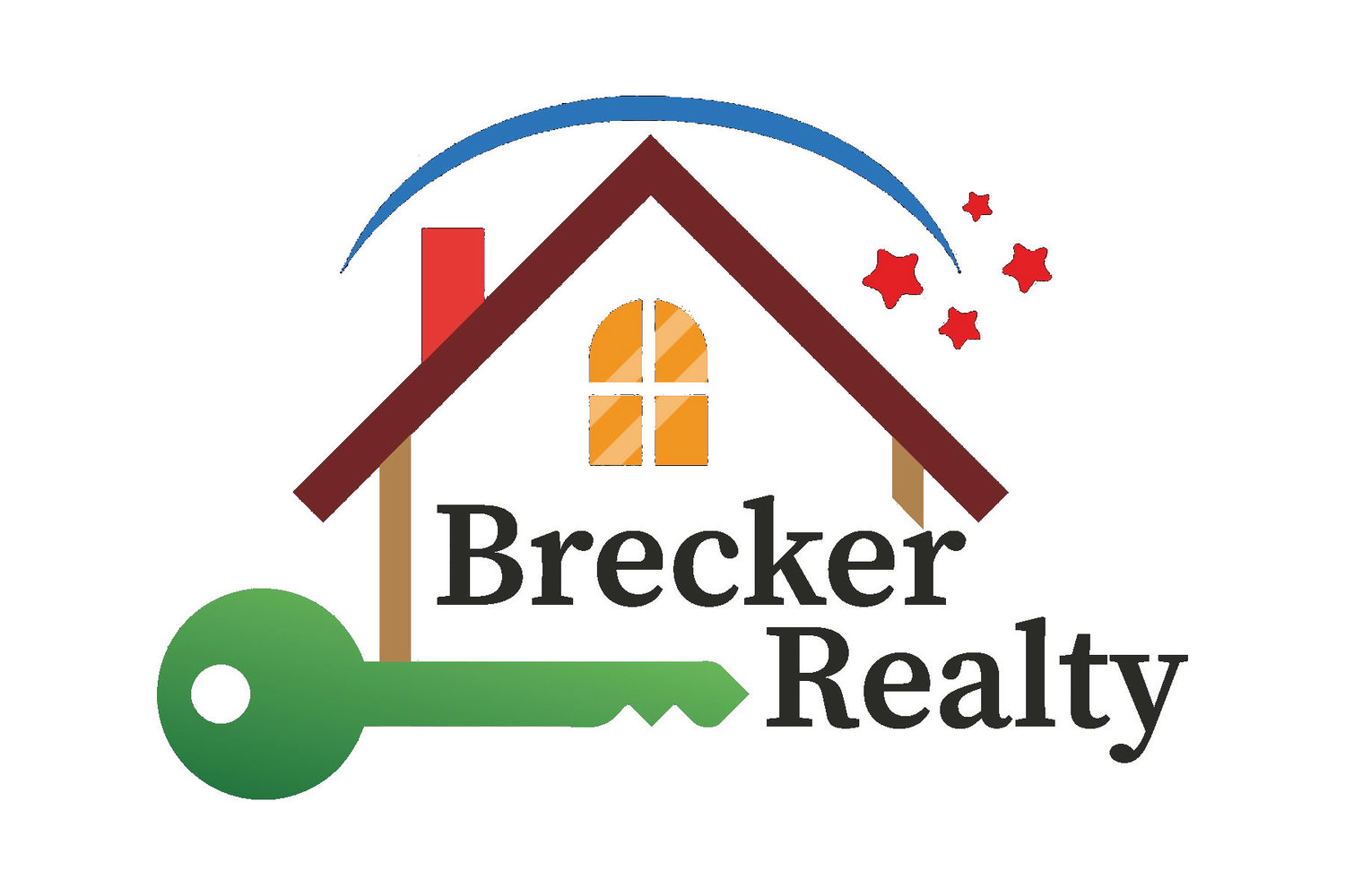 Brecker Realty