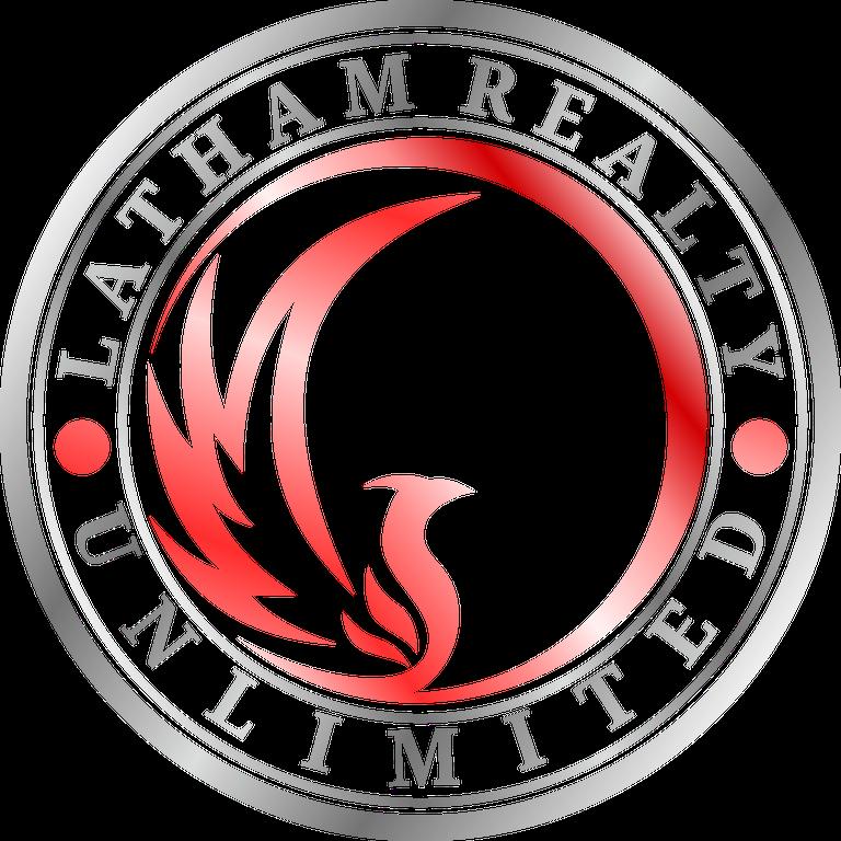 jefflatham logo.png
