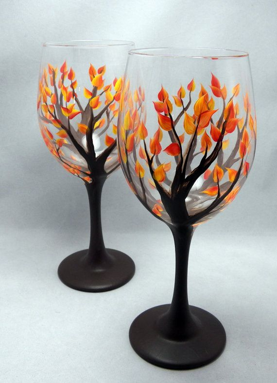 19-painted-wine-glass-idea-to-try-this-season-10.jpg