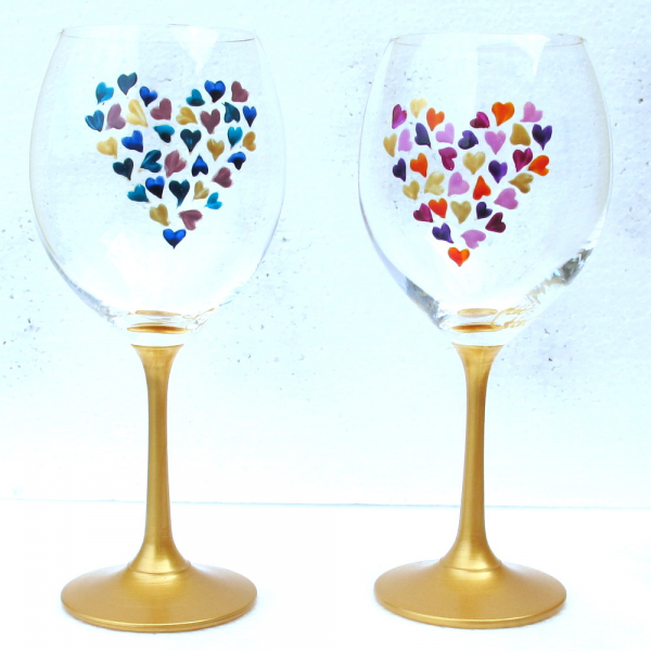 pair-hearts-wine-glasses-hand-painted-goblets-gift-boxed-valentine.jpg