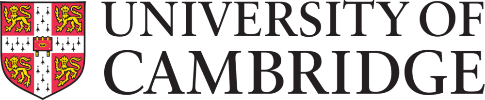 university-of-cambridge-logo.png