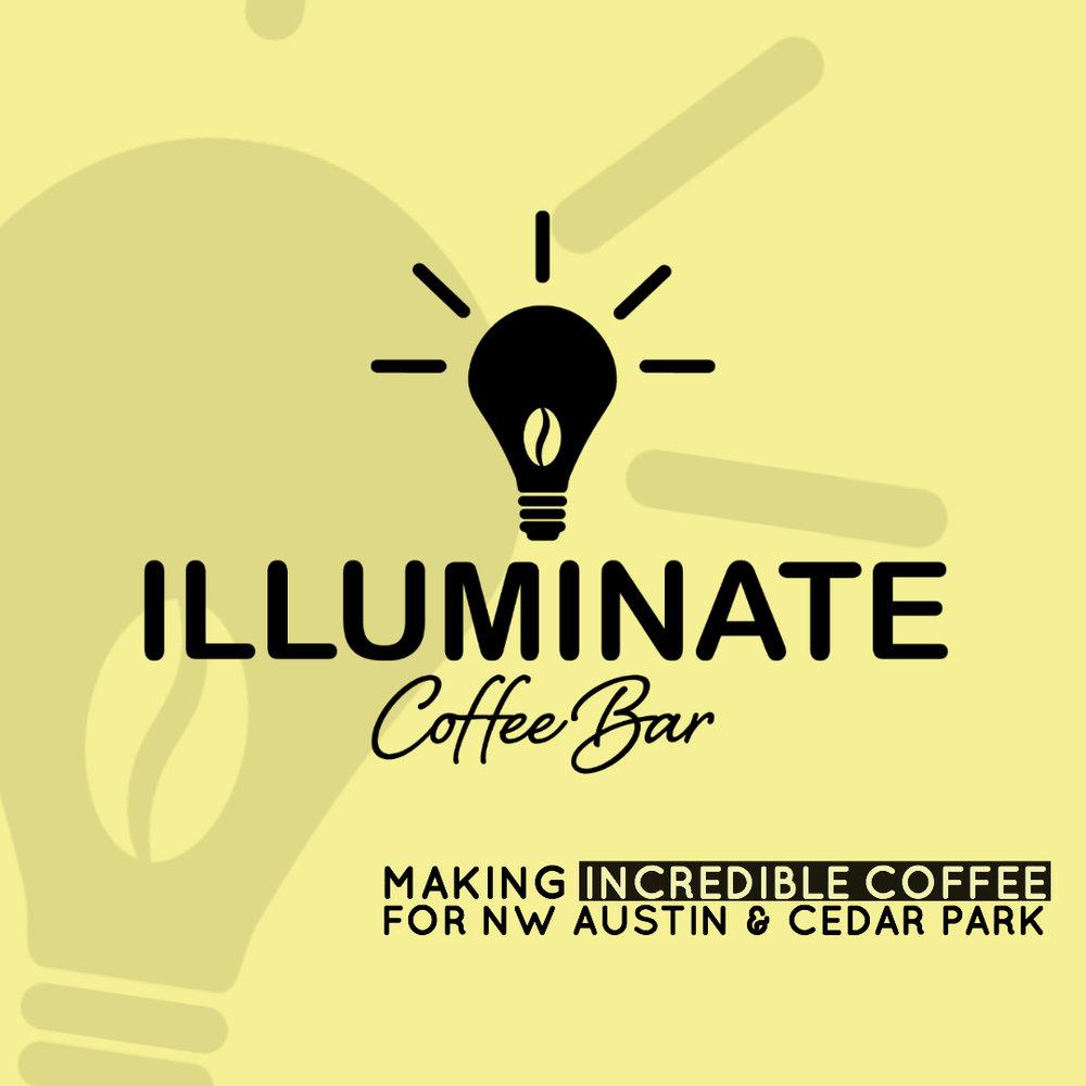 Illuminate Promo Flyer.jpg