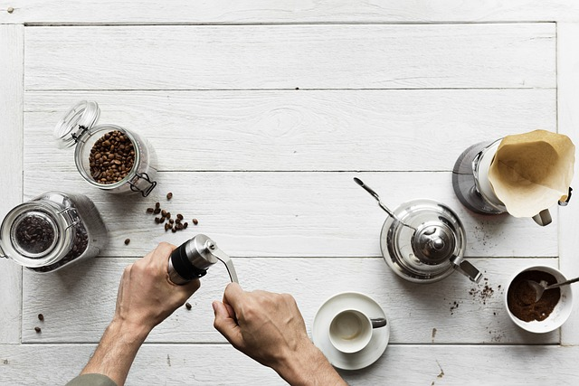 CoffeeGrinder.jpg