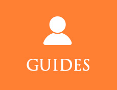 Parent Guides, Deaf Hard of Hearing Guides, and Follow Through Guides