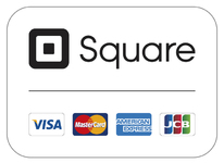 Square payment icon