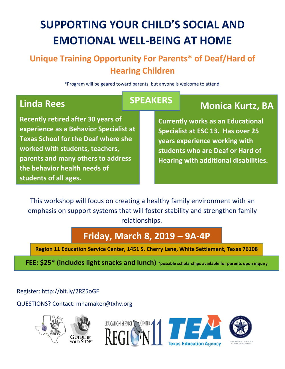 3.8.19 Parent Social and Emotional Well Being Training Flyer-ESC 11-1.jpg