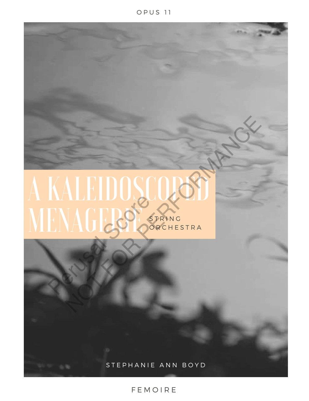 Boyd A Kaleidoscoped Menagerie Score-watermark-01.jpg