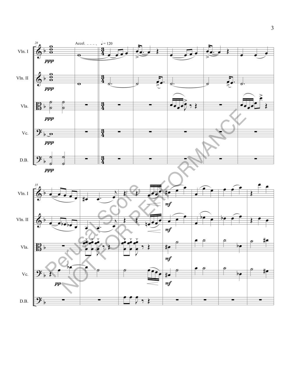 Boyd A Kaleidoscoped Menagerie Score-watermark-09.jpg