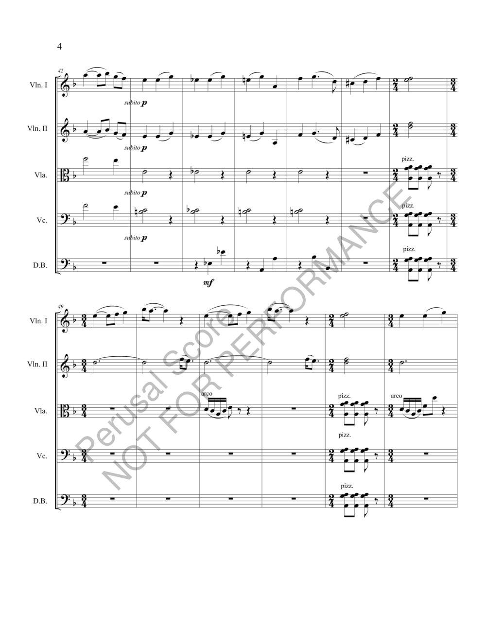 Boyd A Kaleidoscoped Menagerie Score-watermark-10.jpg